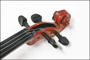 「ヴァイオリン ペグ」の画像検索結果
